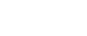 Elena Chélez Fotografía